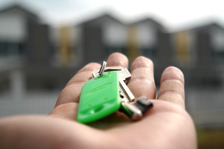 ARTICULO: Precio promedio de viviendas cayó 3,2% en el segundo trimestre, por aumento del stock disponible