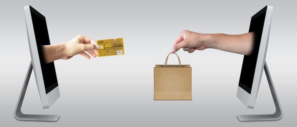 """ARTICULO: """"Compre Aquí"""" la red paralela a Transbank que BancoEstado estrenará este año"""