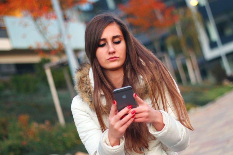 ARTICULO: Chile superó las 10 millones de portaciones móviles en junio