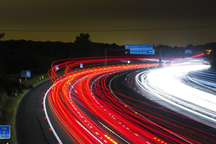 ARTICULO: Estudio Sernac: Hasta un 73% por sobre lo solicitado se puede pagar por un crédito automotriz