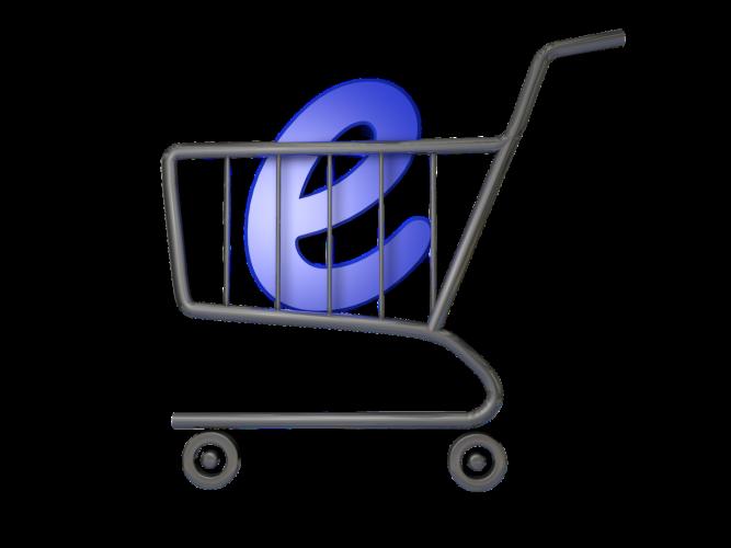 ARTICULO: Se acerca a los US$3.700M en ventas del comercio electrónico para este 2017