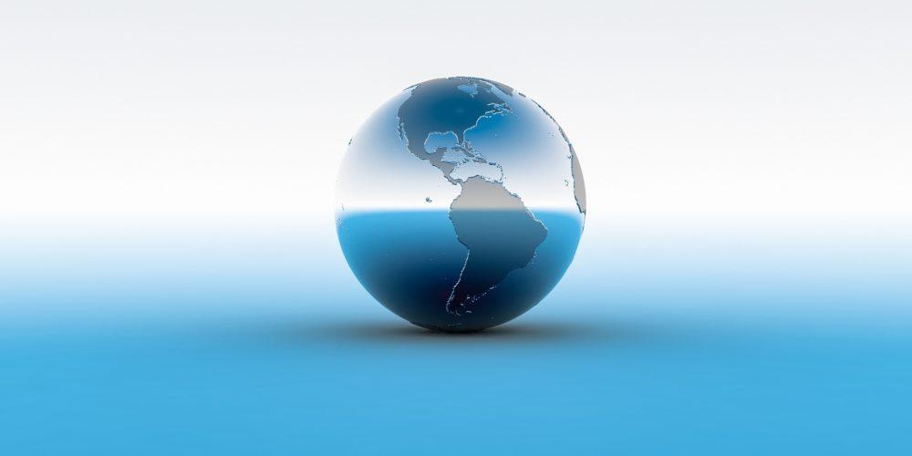ARTICULO: Cencosud vendería negocio de crédito en Argentina y Perú