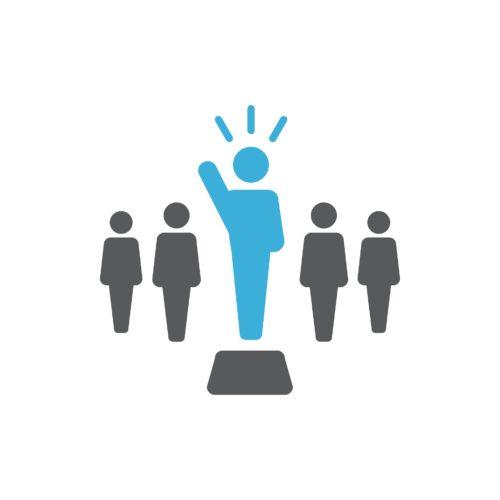 ARTICULO:  Gerente de Bci es nominado como uno de los ejecutivos de banca más innovadores de América