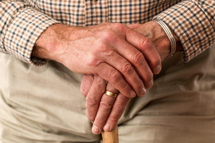 ARTICULO: En España, los seniors son ya el target más importante para las marcas de Gran Consumo