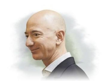"""ARTICULO: """"Tecnológicas en la mira: Facebook cambia políticas de privacidad y Trump prepara arremetida contra Amazon"""""""