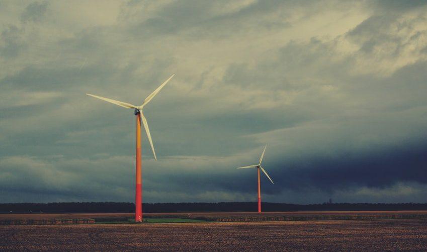 """ARTÍCULO: """"Sector financiero chileno se suma a la tendencia mundial en instrumentos verdes"""""""