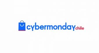 "ARTÍCULO: ""CyberMonday espera recaudar histórica cifra en evento que reunirá a casi 300 marcas"""
