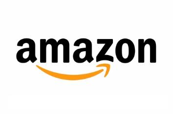 ARTÍCULO: ¿Gobierno le hace un guiño a Amazon? Aduana actualiza normativa para potenciar ventas por Internet