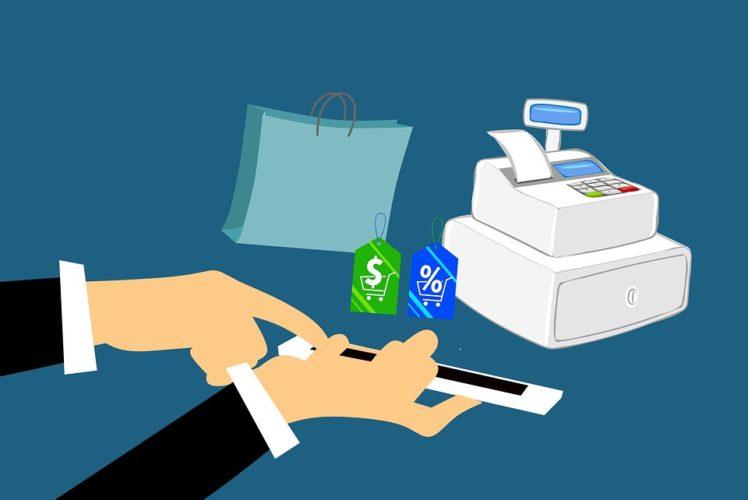 """ARTÍCULO: """"Transbank estrena nueva forma de pago digital a través de los celulares"""""""