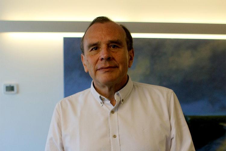 """ARTÍCULO: """"Gerente general de Transbank: Con Santander estamos empezando las conversaciones para establecer el modo de operar"""""""