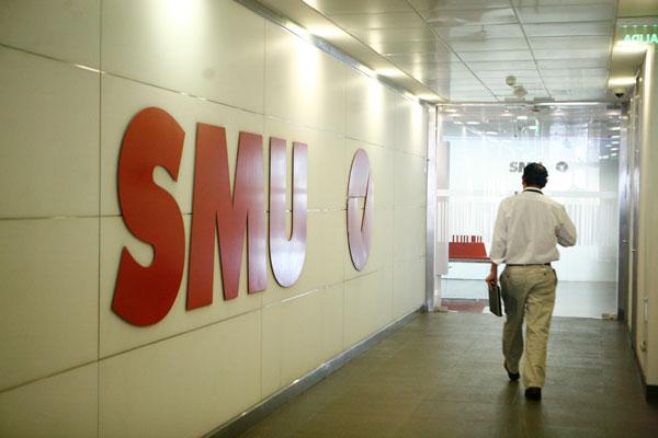 """ARTÍCULO: """"Planes de eficiencia impulsan ganancias de SMU"""""""