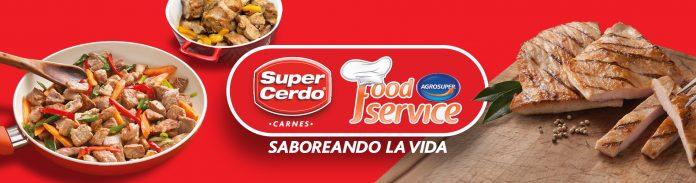 """ARTÍCULO: """"Super Cerdo y Toolkit lanzan campaña con promotoras virtuales"""""""