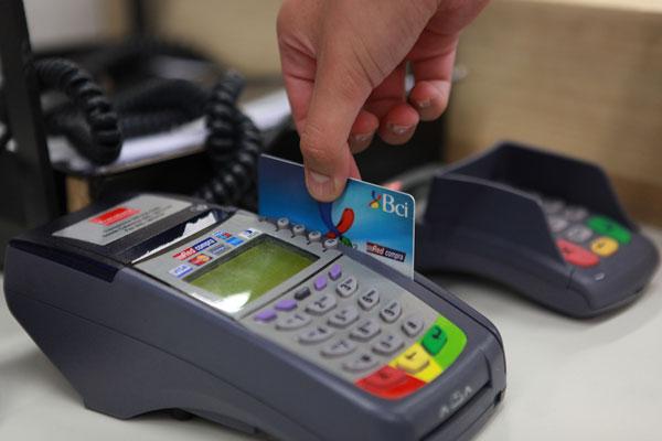 """ARTÍCULO: """"Redbanc se alista para ofrecer transacciones con tarjetas de prepago a través de su red"""""""
