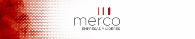 """ARTÍCULO: """"Bci, Falabella y Banco de Chile lideran ranking de reputación corporativa en 2018"""""""