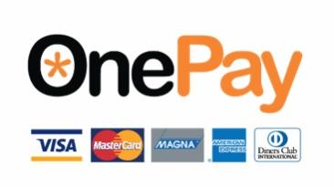 """ARTÍCULO: """"Lanzamiento de Onepay, la billetera digital de Transbank"""""""