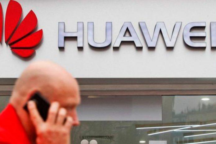 """ARTÍCULO: """"Huawei presentaría smartphone con una tecnología nunca vista antes"""""""
