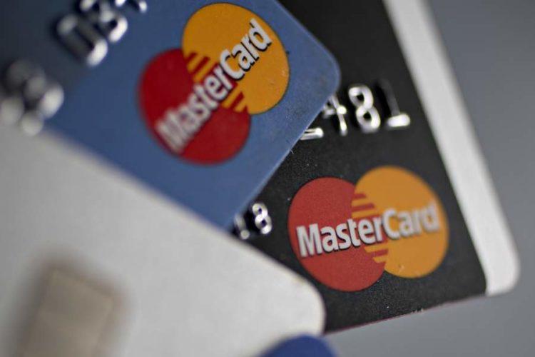 """ARTÍCULO: """"Mastercard dice que Santander será el primer banco del país en implementar tokenización"""""""