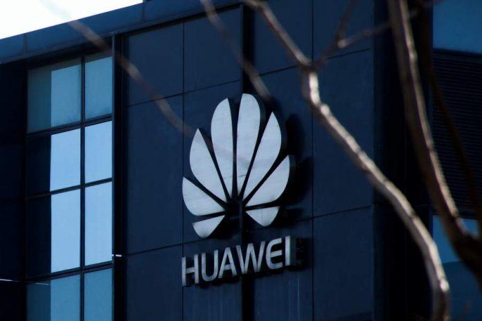 """ARTÍCULO: """"Los nexos e inversiones de Huawei en nuestro país"""""""