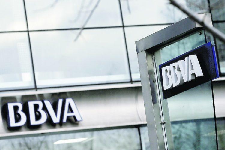 """ARTÍCULO: """"BBVA evalúa vender Forum y con ello concretaría la salida total del grupo español de Chile"""""""