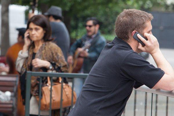 """ARTÍCULO: """"Las compañías que venderán más celulares este 2019"""""""