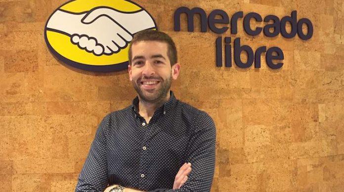 """ARTÍCULO: """"Director general de Mercado Libre: el e-commerce chileno tiene para crecer mucho más"""""""