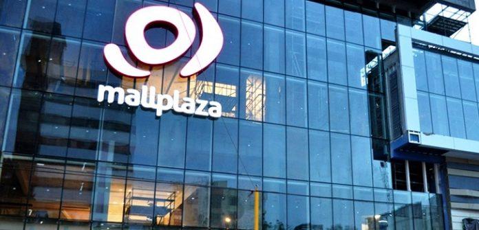 """ARTÍCULO: """"Mallplaza ultima su desembarco en Lima con un mall en el distrito de Comas"""""""