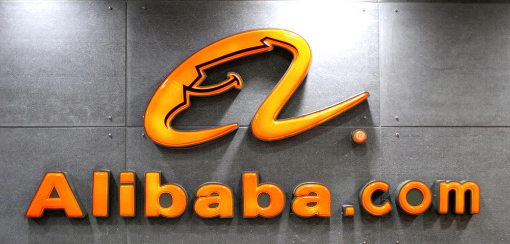 """ARTÍCULO: """"Alibaba busca crecer en nuestro país"""""""