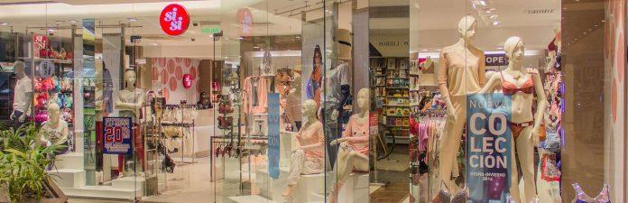 """ARTÍCULO: """"Grupo Komax compra la cadena uruguaya de ropa SiSi y expande presencia en la región"""""""