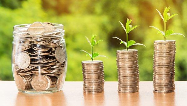"""ARTÍCULO: """"Bancos generaron utilidades por US$ 3.443 millones durante 2018"""""""