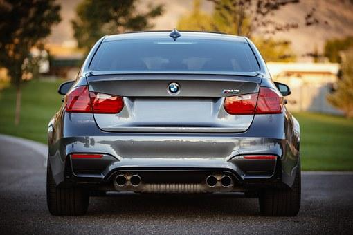 """ARTÍCULO: """"Permisos de circulación de autos más vendidos van entre $75 mil y $712 mil"""""""