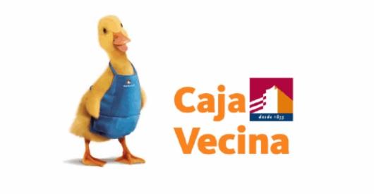 """ARTÍCULO: """"Operaciones de CajaVecina de BancoEstado baten récord y superan los US$13 mil millones"""""""