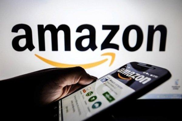 """ARTÍCULO: """"¿Decoración? Amazon sorprende con un negocio que nadie esperaba"""""""