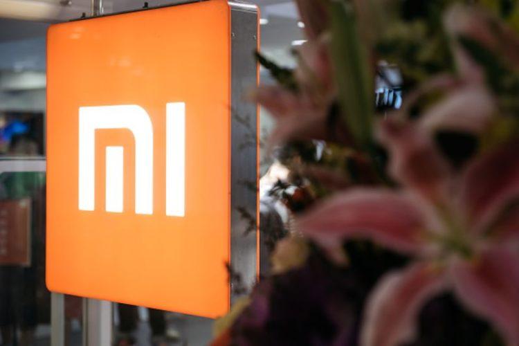 """ARTÍCULO: """"Xiaomi presenta un celular con tres cámaras, una de ellas con 48 megapíxeles"""""""