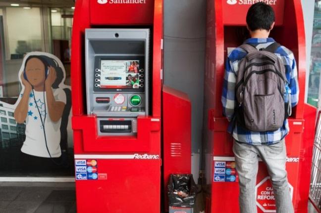 """ARTÍCULO: """"Millennials y centennials ya representan casi el 60% de los clientes en algunos bancos"""""""