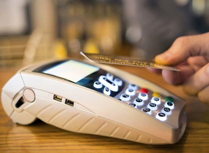 """ARTÍCULO: """"Mercado Pago y Mastercard implementan tecnología de vanguardia"""""""