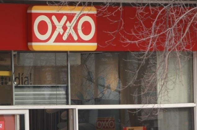 """ARTÍCULO: """"Femsa suma a Chile en plan para duplicar Oxxo en la región"""""""