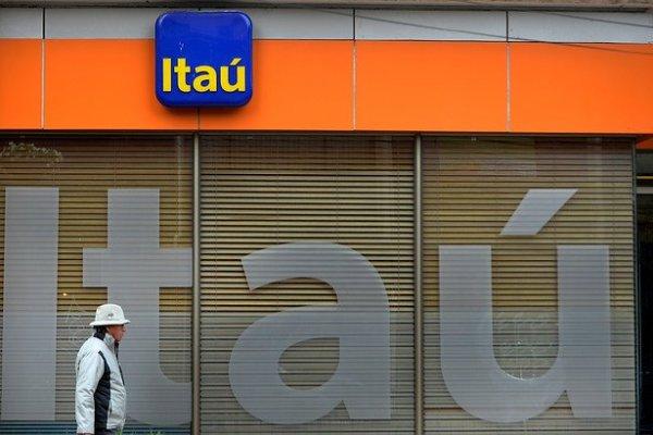 """ARTÍCULO: """"La meta de Itaú de ser el tercer banco privado más grande en Chile: """"No es un objetivo de corto plazo, ni una necesidad de crecer por crecer"""""""""""