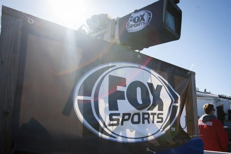 """ARTÍCULO: """"Disney+Fox, la megafusión que tiene en alerta a toda la industria de TV paga"""""""