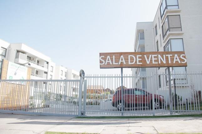"""ARTÍCULO: """"¿Casa propia? Seis de 10 bancos parten 2019 bajando tasas hipotecarias"""""""