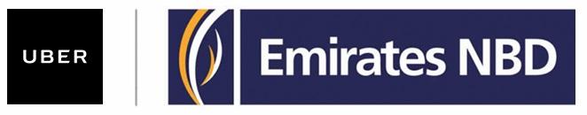 """ARTÍCULO: """"Emirates Airlines y Uber hacen alianza para ofrecer descuentos a sus pasajeros"""""""