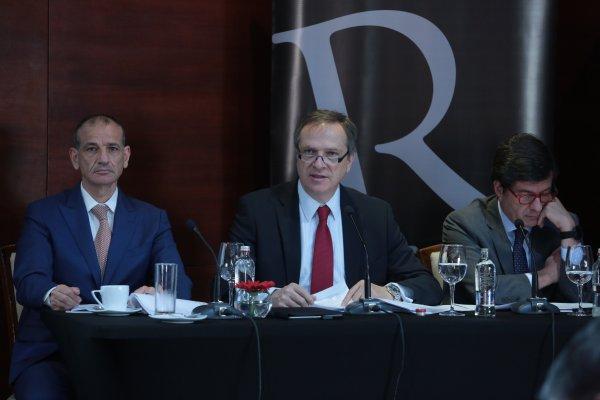 """ARTÍCULO: """"Ripley espera que el 20% de sus ventas vengan de canal online"""""""