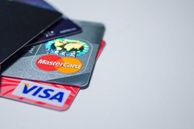 """ARTÍCULO: """"¿Cuál es la marca de tarjeta de crédito que domina el mercado?"""""""