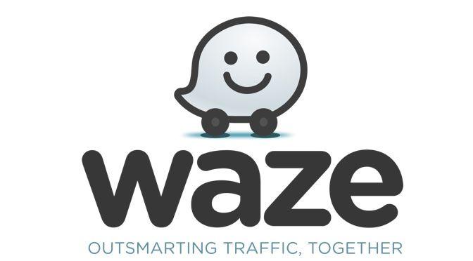 """ARTÍCULO: """"Compartir el auto y pedir comida, las nuevas funciones de Waze para América Latina"""""""