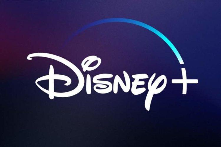 """ARTÍCULO: """"Ganancias de Disney superaron estimaciones pese a aumento de costos"""""""