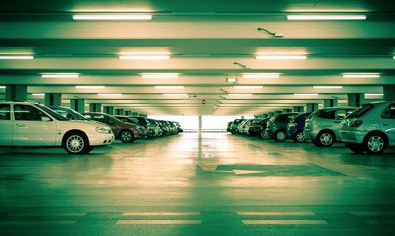 """ARTÍCULO: """"Venta de vehículos nuevos cae 7,8% en abril y gremio automotor reduce su proyección a piso de 380 mil unidades para 2019"""""""