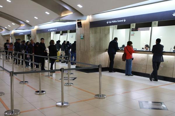"""ARTÍCULO: """"Bancos avanzan en preparativos para Basilea III"""""""