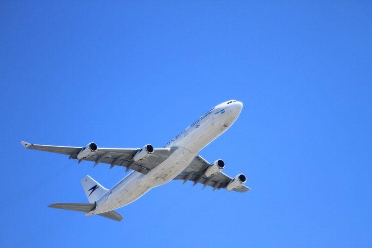 """ARTÍCULO: """"Aerolíneas anuncian ofertas para destinos nacionales e internacionales"""""""