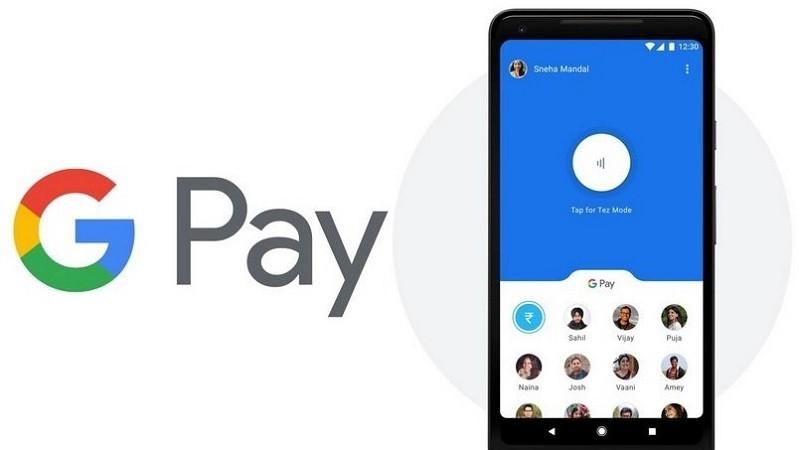 """ARTÍCULO: """"Google evalúa extender alianzas para uso de Google Pay en Chile"""""""