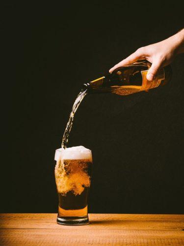 """ARTÍCULO: """"Venta de cervezas en el mercado chileno se acerca a los 1.000 millones de litros"""""""