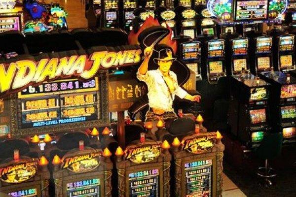 """ARTÍCULO: """"Sun Dreams y Marina del Sol anuncian fusión y crearán mayor operadora de casinos en la región"""""""